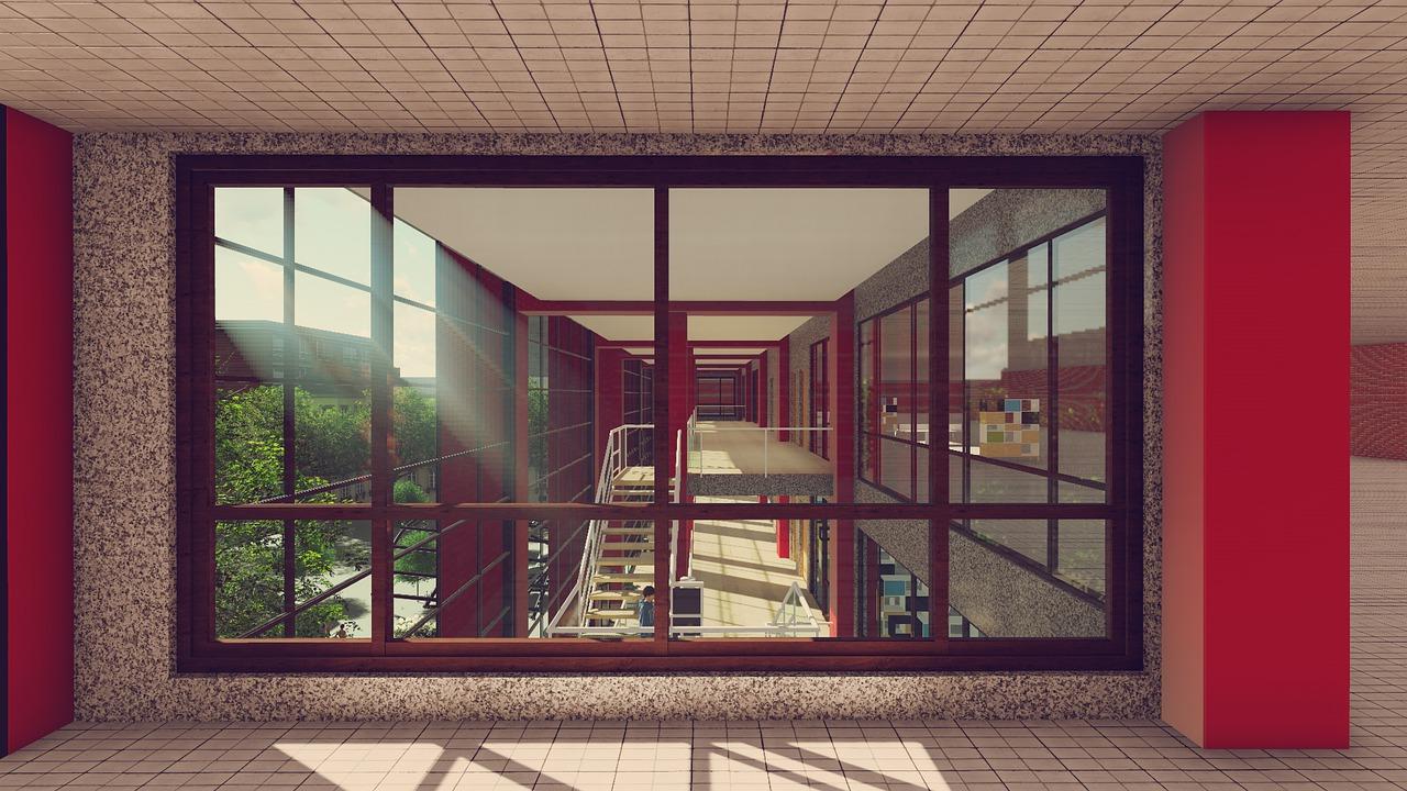 Quelles fenêtres choisir pour protéger votre maison de la tempête ?